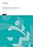 Interim 2015 Results Presentation