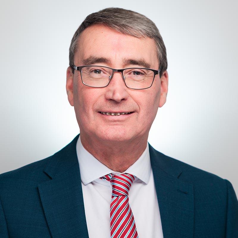 Tim Aspinall